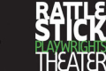 Pitbulls Tickets - Off-Broadway