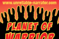 Planet of Warrior-Bunnies Tickets - Boston
