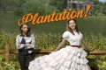 Plantation! Tickets - Chicago