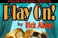 Play On! Tickets - Los Angeles