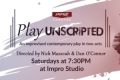 Play UnScripted & Guests Tickets - Los Angeles