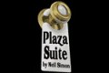 Plaza Suite Tickets - New York