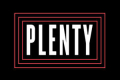 Plenty Tickets - Off-Broadway