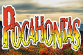 Pocahontas Tickets - Massachusetts