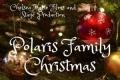 Polaris Family Christmas Tickets - Los Angeles