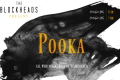 Pooka Tickets - New York City
