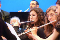 Pops in Patchogue: A Musical Journey Through Europe Tickets - Long Island