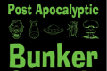 Post Apocalyptic Bunker Comedy Tickets - Los Angeles