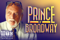 Prince of Broadway Tickets - New York City