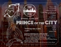 Prince of the City: A Tribute to Broadway's Harold Prince Tickets - Off-Broadway