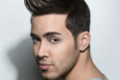 Prince Royce Tickets - Washington, DC