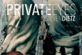 Private Eyes Tickets - Los Angeles