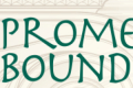 Prometheus Bound Tickets - Illinois