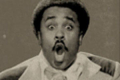 Pryor Truth Tickets - Off-Off-Broadway