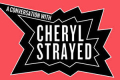 Public Forum: A Conversation With Cheryl Strayed Tickets - New York