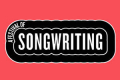 Public Forum: A Festival of Songwriting Tickets - New York