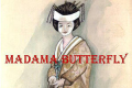 Puccini's Madama Butterfly Tickets - Off-Off-Broadway