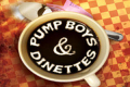 Pump Boys and Dinettes Tickets - New York
