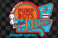 Pump Boys and Dinettes: Reunion Concert Tickets - New York City
