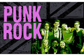 Punk Rock Tickets - Los Angeles