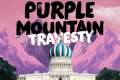 Purple Mountain Travesty Tickets - Los Angeles