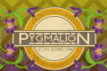 Pygmalion Tickets - Massachusetts