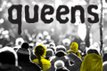 queens Tickets - New York