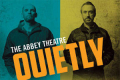 Quietly Tickets - Off-Broadway