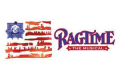 Ragtime Tickets - Houston