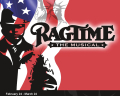Ragtime: The Musical Tickets - New York