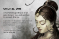 Ramayan: A Humanistic and Women-Centric Portrayal Tickets - Boston