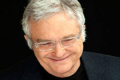 Randy Newman's Faust: The Concert Tickets - New York