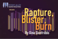 Rapture, Blister, Burn Tickets - Washington, DC