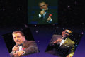 Rat Pack Together Again Tickets - New Jersey