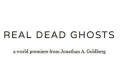 Real Dead Ghosts Tickets - New York