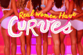 Real Women Have Curves Tickets - Los Angeles
