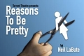 Reasons To Be Pretty Tickets - New York City