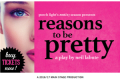Reasons To Be Pretty Tickets - North Jersey