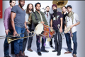 Red Baraat Tickets - New York