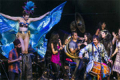 Red Baraat's Festival of Colors Tickets - Boston