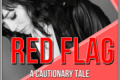 Red Flag Tickets - Los Angeles