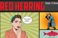 Red Herring Tickets - Pennsylvania