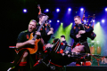 Red Hot Chilli Pipers Tickets - Los Angeles