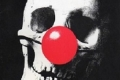 Red Noses Tickets - Off-Off-Broadway
