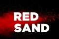 Red Sand Tickets - Los Angeles