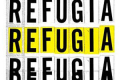 Refugia Tickets - Minneapolis/St. Paul