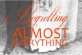 Regretting Almost Everything Tickets - Off-Broadway
