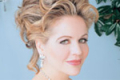 Renee Fleming Tickets - New York