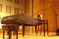 Repast Baroque: A Musical Offering Tickets - New York