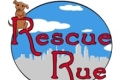 Rescue Rue Tickets - New York